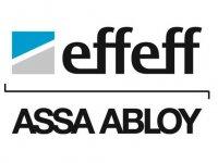 Logo Eff-Eff